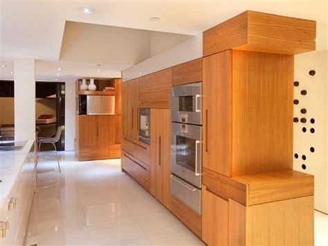 home goods woodland smart and energy efficient house 1060 woodland dr beverly hills home design garden