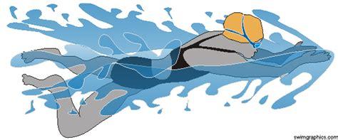 swimming breaststroke clipart free breaststroke cliparts free clip free