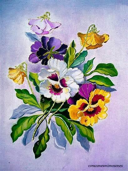 Flores Gifs Hermosos Encontradas