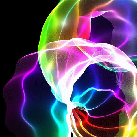Cool Wallpapers Rainbow