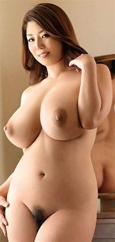 Asian Porn Star Name Pleez 1 Reply 858521
