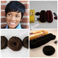 Best 25 ideas about 27 piece hairstyles find what youll love 27 piece hair weave short hairstyle urmus Gallery
