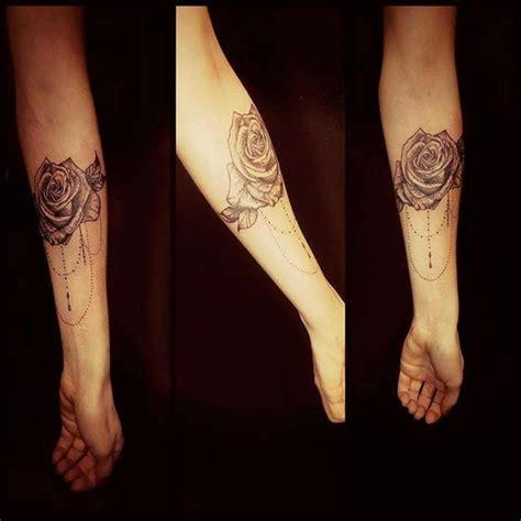 avant bras interieur tatouage femme avant bras interieur