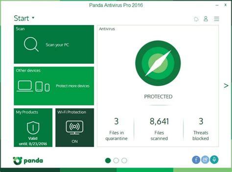 siege web test panda antivirus pro 2016 anti malware test 2015 netzsieger