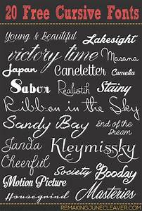 1000+ images about Fonts on Pinterest | Font pairings ...