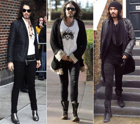 Male celebrity fashion |Celebrity Fashion Style