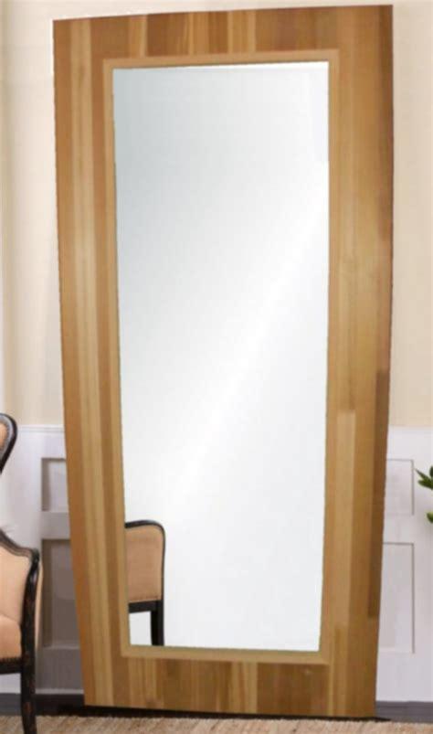 Interior Sliding Doors  Large Sliding Doors