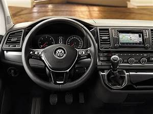 Volkswagen Obernai : volkswagen caravelle grand est automobiles grand est automobiles ~ Gottalentnigeria.com Avis de Voitures