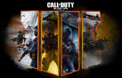 blackops  wallpapers hd  vostory