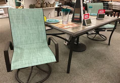 kohls patio furniture sets chicpeastudio