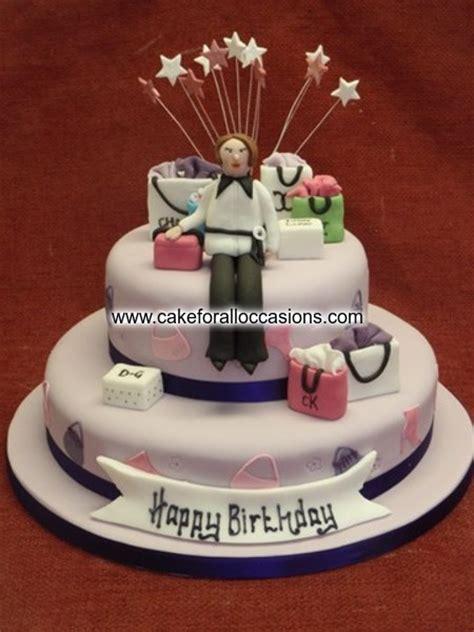 cake  womens birthday cakes birthday cakes