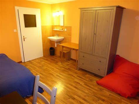 chambre d h el au mois chambres d 39 hôtel auberge communale du d 39 or hôtel