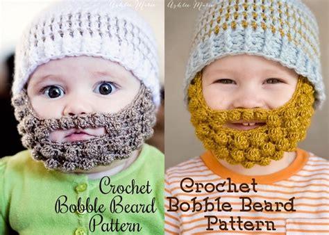 coole sachen für h 228 keln 10 witzige babysachen aus luftmaschen