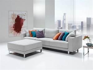 sofa tapizado modelo zayra wiosofas 3 Sofas de diseño, Sofas modernos, sofás tapizados, sofas