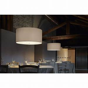 Emejing Lampadari Da Cucina Moderni Contemporary Ideas & Design 2017 crossingborders us