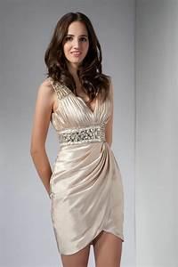 Elegant cocktail dresses plus size style jeans for Classy dresses online