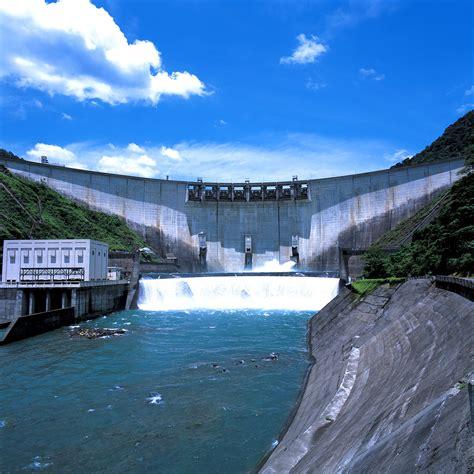 Kashambilla Hydro Dam Reaches Completion