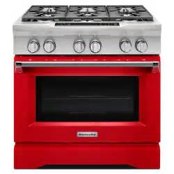commercial convection oven kdrs467vsd kitchenaid 36 quot 6 burner commercial style dual