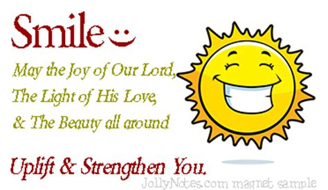 Smiling Inspirational Religious Quotes God  4 Quote. Nature Quotes Hindi. Fashion Innovation Quotes. Morning Quotes Saturday. Birthday Quotes Jack Handy. Beautiful Quotes Hindi Image. Bible Quotes Kingdom Of God. Inspirational Quotes Goodreads. Coffee Talk Quotes Talk Amongst