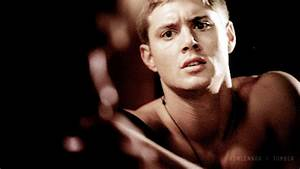Jensen Ackles S1 GIF - Find & Share on GIPHY