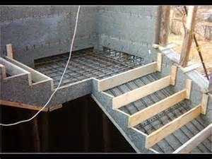 treppe selber bauen holz treppe selber bauen beton treppe betonieren treppe selber bauen garten
