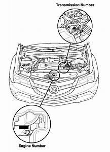 2005 Acura Rl Front Suspension Diagram