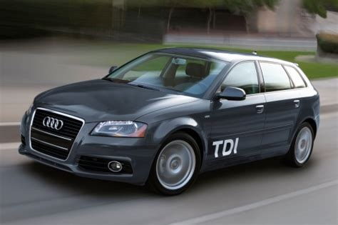 audi   sale pricing features edmunds