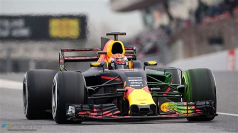 F1 To Consider Drs Changes After Chinese Gp · F1 Fanatic