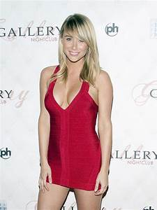 Sarah Jean Underwood : sara underwood at the gallery nightclub in las vegas ~ Maxctalentgroup.com Avis de Voitures