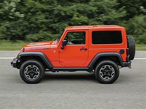2018 Jeep Wrangler : new 2018 jeep wrangler jk price photos reviews safety ratings features ~ Medecine-chirurgie-esthetiques.com Avis de Voitures
