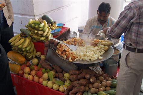 delhi cuisine delhi capital of india travel featured
