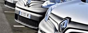 Renault Saint Herblain : pollution trois questions sur les rappels de v hicules renault ~ Medecine-chirurgie-esthetiques.com Avis de Voitures