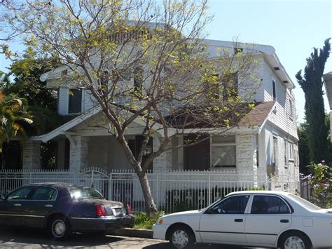 Apartments In North Hollywood Under 900 Low Income Studio