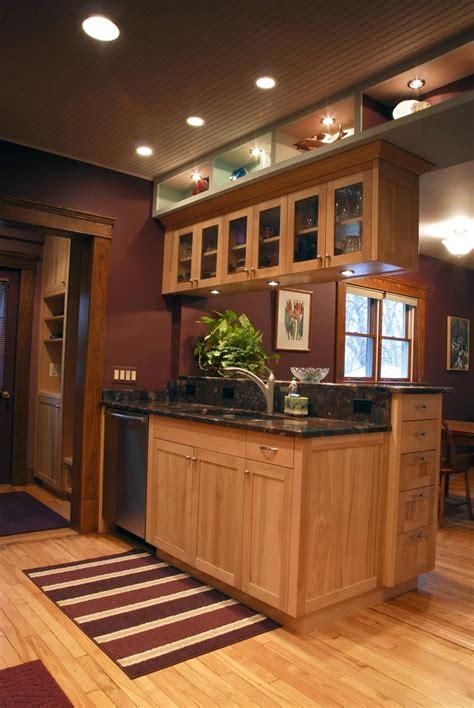 custom kitchen designs 120 custom luxury modern kitchen designs page 16 of 24 3060