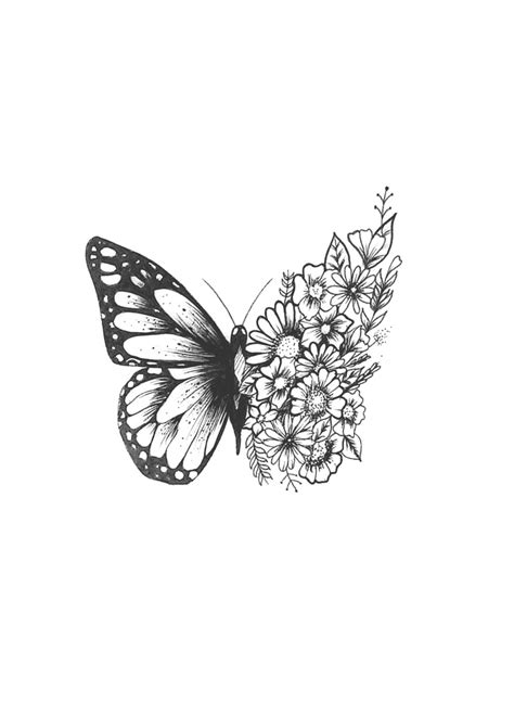 Pin de Una em tatto Unas   Tatuagens aleatórias, Tatuagem