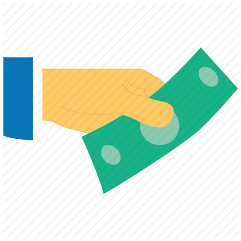 payment icon   icons library