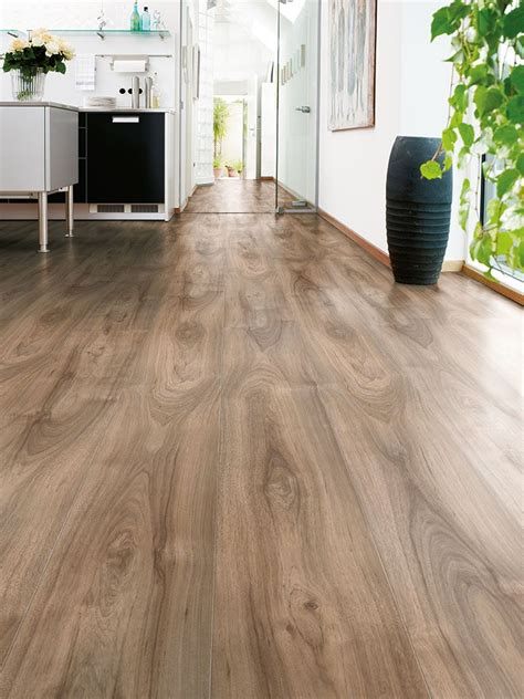 vinyl plank flooring great floors best 25 vinyl laminate flooring ideas on pinterest vinyl wood flooring laminate plank