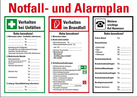 Check spelling or type a new query. Notfall- und Alarmplan | kroschke.at