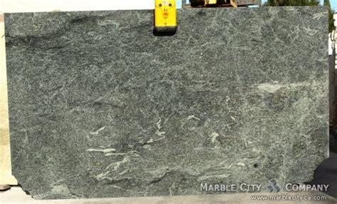 arctic green granite green granite at