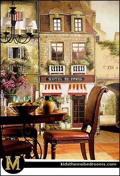 decorating theme bedrooms maries manor bistro