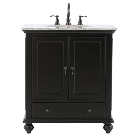 home decorators collection newport 31 in w x 21 1 2 in d