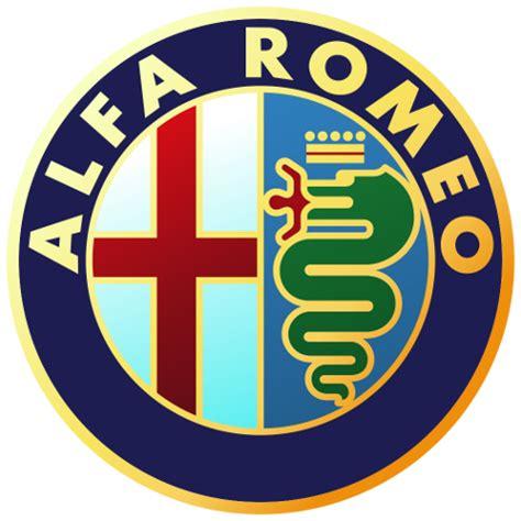 Italian Sport Company Logo by 12 Italian Luxury Car Logos And Brands
