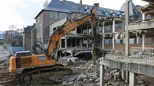 Cout Demolition Maison : cout de demolition maison ventana blog ~ Melissatoandfro.com Idées de Décoration