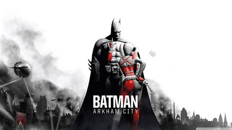 freaking spot batman arkham city full hd p wallpapers