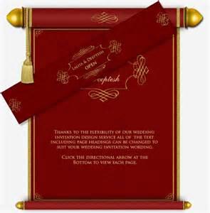 wedding invitation cards wedding invitation cards v2 media advertising printing press