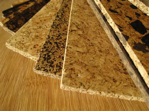 cork flooring cost top 15 flooring materials costs pros cons 2017 2018
