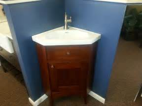 corner bathroom sink ideas interior design 17 small bathroom corner sink interior designs