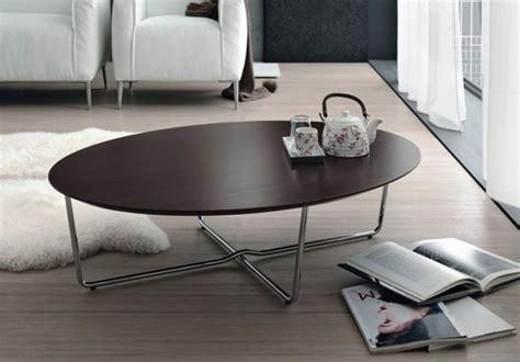 Tavoli Rotondi Da Salotto by Tavolini Da Salotto Moderni Rotondi Tavolini Moderni Per