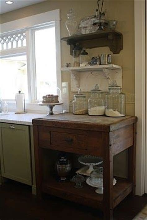 lights for cabinets in kitchen 1000 images about farmhouse kitchens on 9695