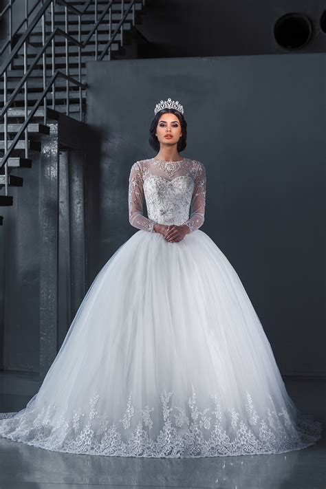 Buy New Romantic Ball Gown Princess